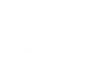 Fresh from Yianni's Kitchen - Deli and Catering Center Logo