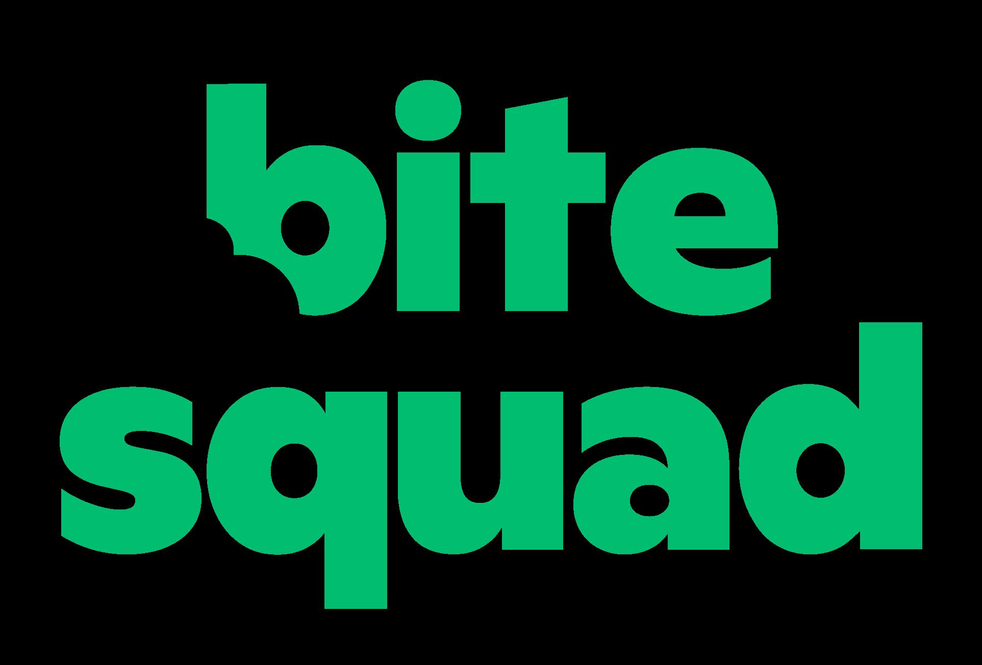 Bite Squad